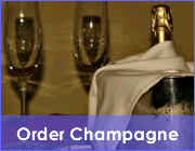 Order Champagne