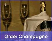 Order Champagne